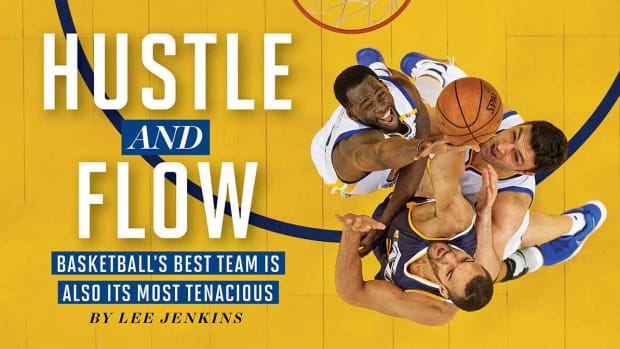 warriors-hustle-stats-nba-playoffs.jpg