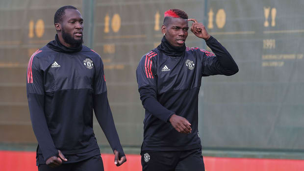 manchester-united-basel-live-stream-watch-online-champions-league.jpg