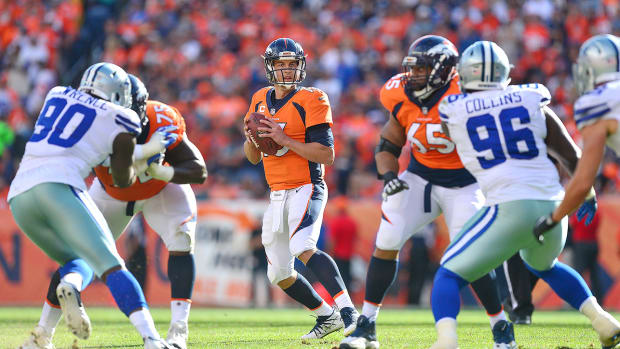 trevor-siemian-fantasy-football-week-3-streaming-options.jpg