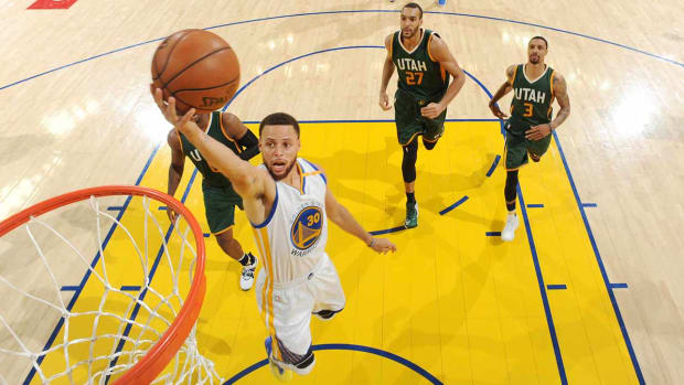 steph-curry-warriors-jazz.jpg
