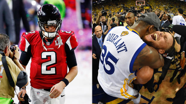 falcons-warriors-super-bowl-collapse-blown-lead.jpg