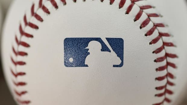 Report: Average MLB team worth $1.54 billion - IMAGE