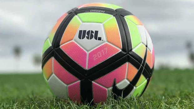 usl-ball.jpg
