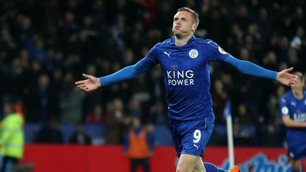 how-to-watch-leicester-sevilla.jpg