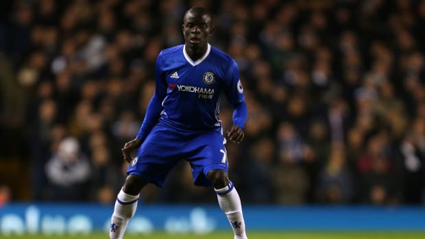 chelsea-leicester-watch-online-live-stream.jpg