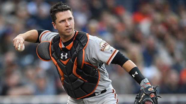 buster-posey-andy-hayt-getty2.jpg