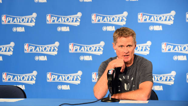 steve-kerr-warriors-san-antonio.jpg