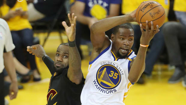 nba-finals-kevin-durant-lebron-game-2.jpg