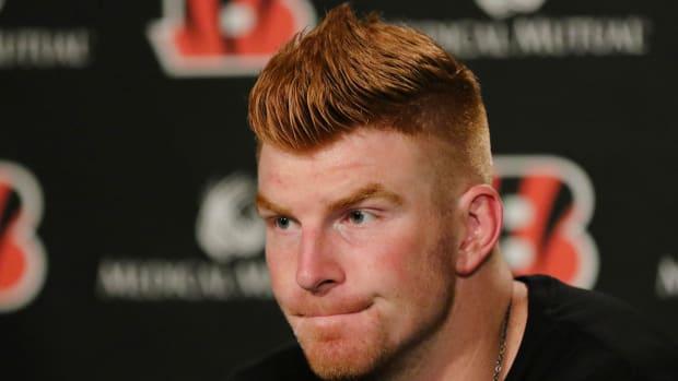 Andy-Dalton-Cincinnati-Bengals-2.jpg