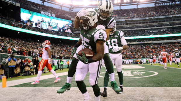 jermaine-kearse-new-york-jets-fantasy-football-week-14-waiver-wire.jpg