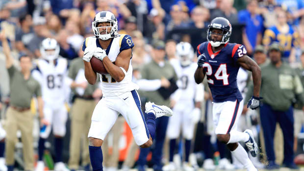 robert-woods-week-12-fantasy-football-injury-report.jpg