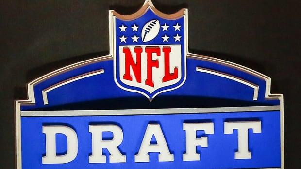 nfl-draft-trades-2017.jpg