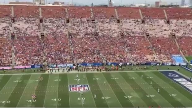 rams-chargers-empty-stadiums.jpg