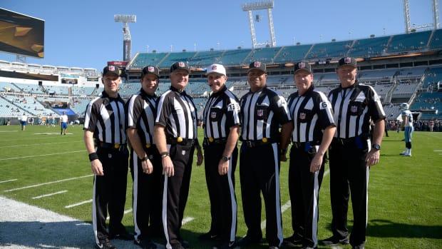 nfl-officials.jpg