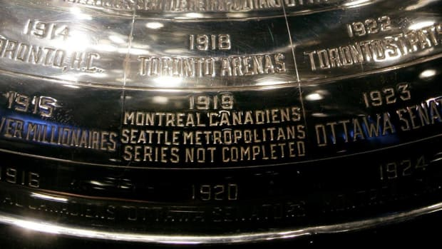 stanley-cup-1919-series-not-completed.jpg