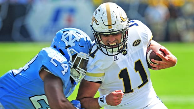georgia-tech-miami-upsets-week-7-college-football-schedule.jpg