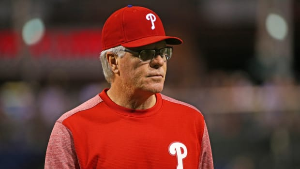 pete-mackanin-phillies-manager-future.jpg