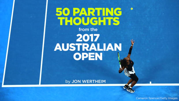 aus-open-2017-50-thoughts-lead.jpg