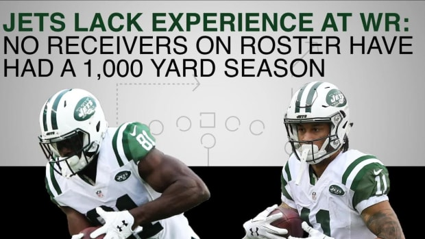 2017 New York Jets Preview--IMAGE