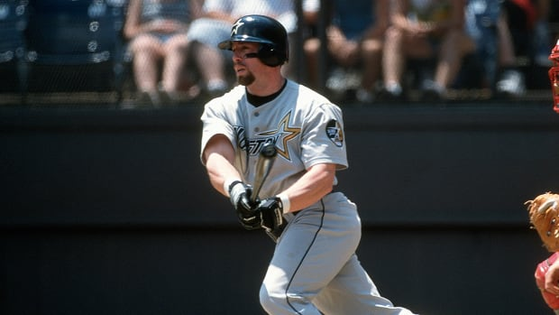 jeff-bagwell-hof-induction-three-thoughts.jpg