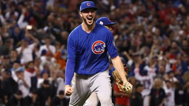 kris-bryant-contract.jpg