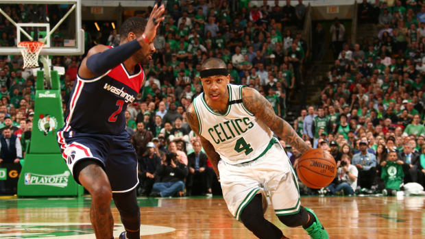 isaiah-thomas-john-wall-53-points.jpg