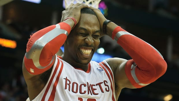 dwight-howard-rockets-retirement-2014-15-season.jpg