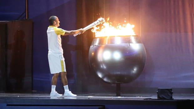 tokyo-2020-olympic-cauldron-lead.jpg