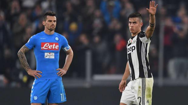Juventus-napoli-Coppa-Italia.jpg