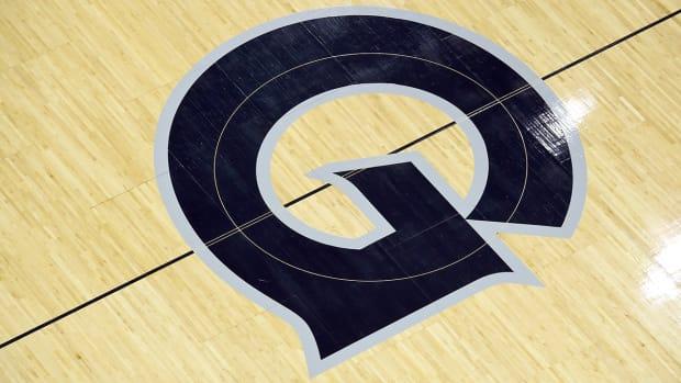 georgetown-bball-logo.jpg