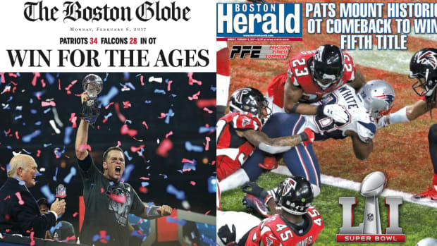 patriots-newspaper-front-pages-super-bowl-boston-globe-herald-projo.jpg
