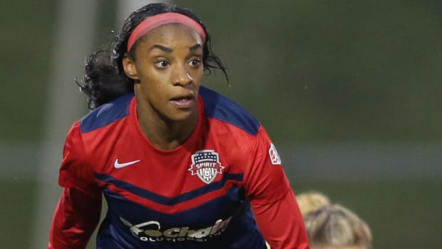 crystal-dunn-nwsl-final.jpg