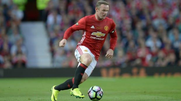 Wayne-Rooney-Everton-Koeman.jpg
