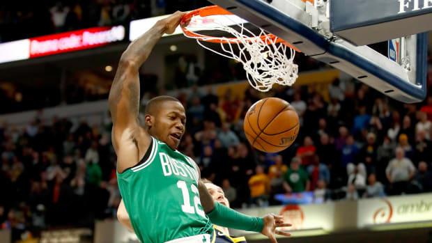 celtics-terry-rozier-steal-dunk-win-video.jpg