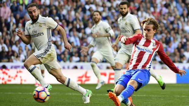 atletico-madrid-goal.jpg