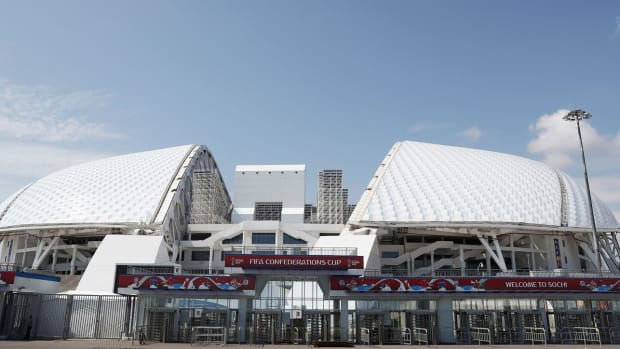 confederations-cup-stadium-russia.jpg