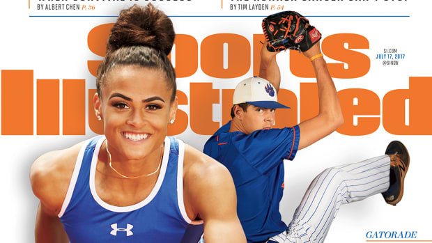 athleteofyearcover.jpg