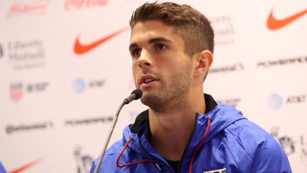 pulisic-prospects-cup.jpg