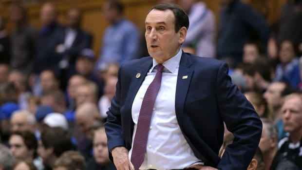 coach-k-return.jpg