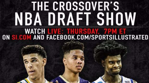the-crossovers-nba-draft-show.jpg