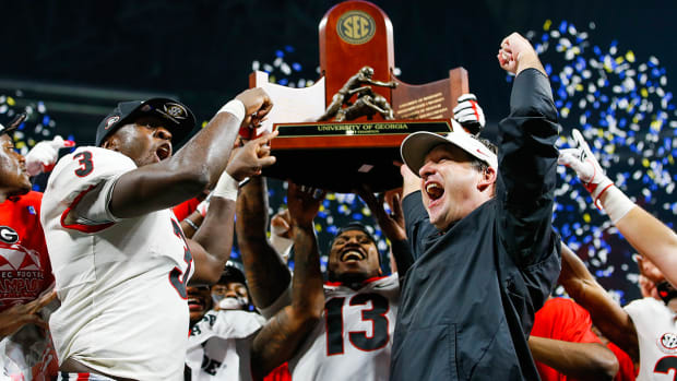 college-football-playoff-expansion-coaching-carousel-mailbag.jpg