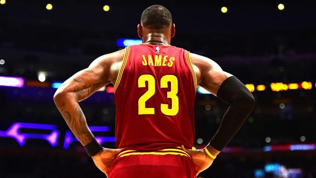 lebron-james-cleveland-cavaliers-world-leaders.jpg