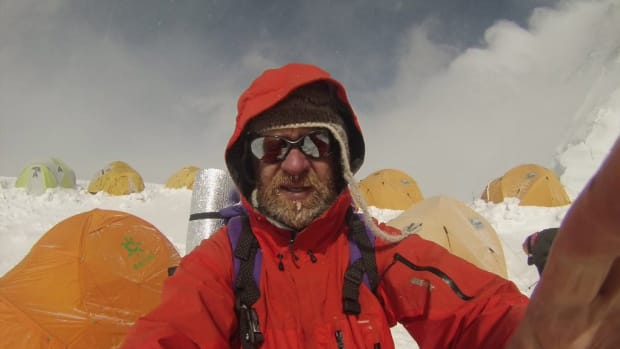 ian-toothill-cancer-patient-mount-everest.jpg