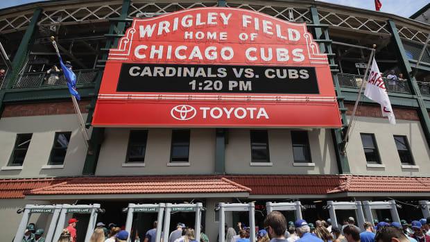 cardinals-cubs-wrigley-field.jpg