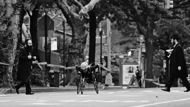 2017_NYC_Marathon_00001.JPG