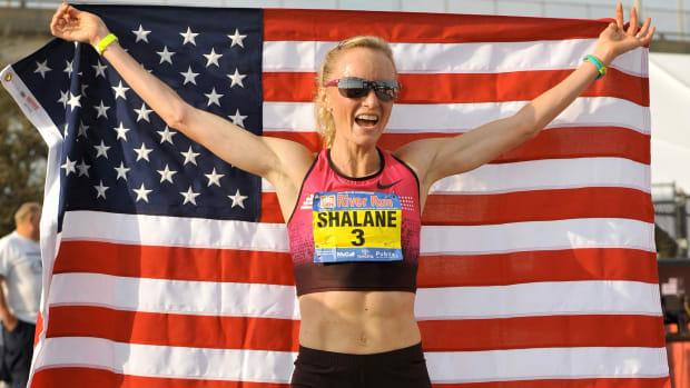 shalane-flanagan-wins-nyc-marathon.jpg