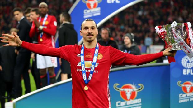 zlatan-efl-cup-final.jpg