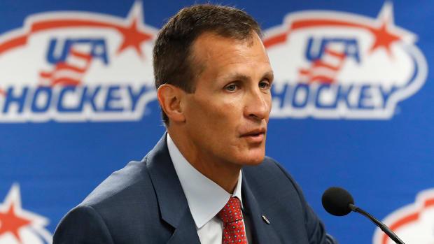tony-granato-us-olympic-hockey.jpg