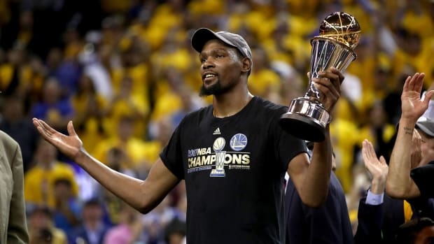kevin_durant_marquee_.jpg