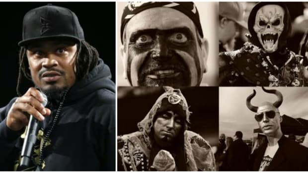 lynch-collage-raiders.jpg